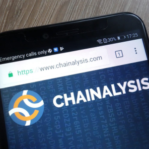 Chainalysis lays off 20% of its employees to focus on 'path to profitability'