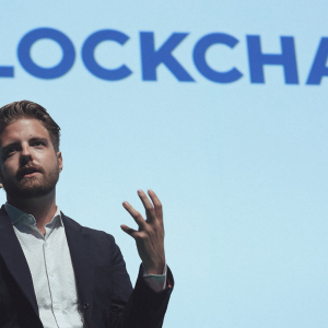 As credit concerns loom in crypto, Blockchain.com secretly builds multi-million dollar loan desk
