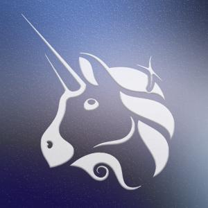 Uniswap continues to dominate DEX landscape despite limited adoption of v2 feature set
