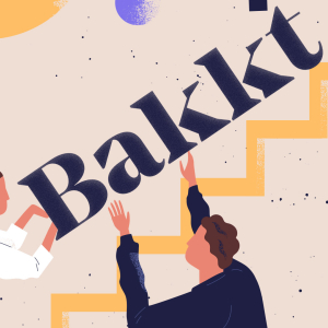 Calling Bakkt a 'crypto exchange' misses the mark on what they're actually doing