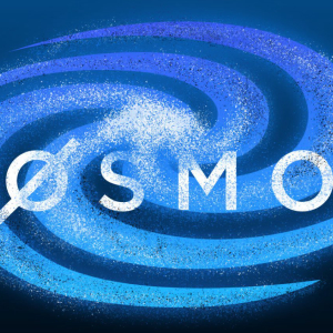 Zaki Manian of Cosmos resigns, but will continue to work on the project