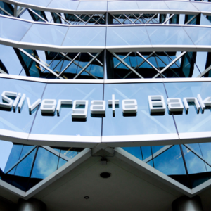 Silvergate hires former Blockstream exec as its first-ever director of digital currency