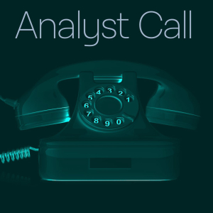 The Block Research July Analyst Call