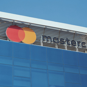 Mastercard, R3 to build new blockchain-based solution for overseas payments