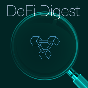 DeFi Digest: BadgerDAO and SynLev