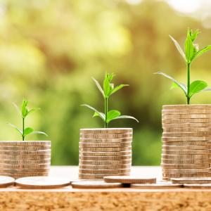Sony Financial Ventures invests 'six-figure' sum in token tech firm Securitize