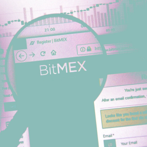 BitMEX parent offers $100K grant to Bitcoin Core researcher Gleb Naumenko