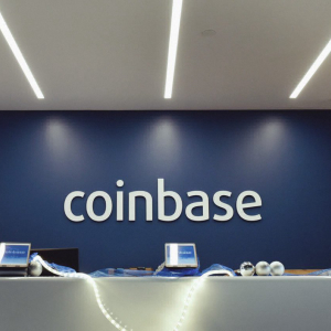 Coinbase is creating a new 'Platforms' team, hires executives from Venmo and Adobe