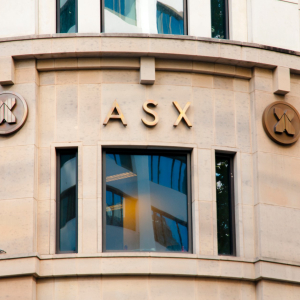 ASX ropes in cloud computing giant VMware for its blockchain-based settlement system