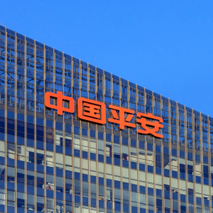 Major Chinese insurer subsidiary OneConnect's $500M IPO fizzles