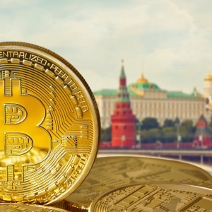 Global Witness urges UK authorities to investigate links between illicit crypto exchanges and Russian security services