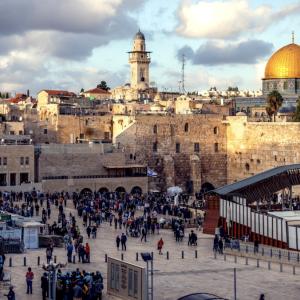 Israeli bitcoin holders demand local banks reveal policies regarding cryptocurrency accounts