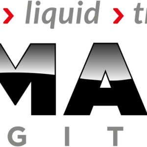 High capacity, ultra-low latency, institutional matching venue LMAX Digital completes 15 million trades since launch, with over $50billion traded to date