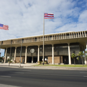 Hawaii senators file a bill to allow banks to offer crypto custody services