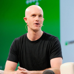 Coinbase has generated close to $2B in transaction fee revenue since 2012
