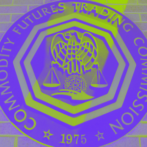 CFTC officials publish new crypto advisory for futures commission merchants