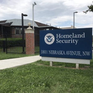 US Homeland Security awards $200K to blockchain startup for developing credential management solution