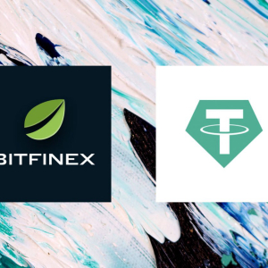 Amended lawsuit filed against Bitfinex and Tether for allegedly manipulating crypto market, Bittrex and Poloniex added as new defendants