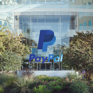Report: PayPal is looking to acquire crypto companies, BitGo named as potential target