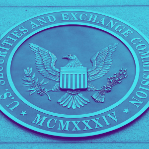 SEC files emergency lawsuit against Veritaseum to stop spending millions of dollars in ICO money