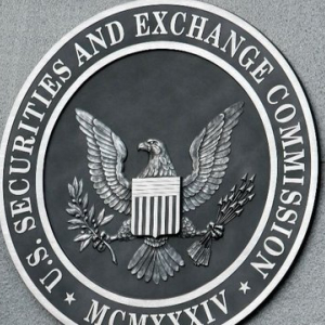 SEC charges Shopin for allegedly defrauding investors of $42 million in an unregistered ICO