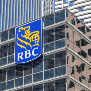 Canada's biggest bank exploring to launch cryptocurrency trading platform