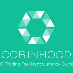Cobinhood Isn't Pulling an Exit Scam Following DXN Price Collapse