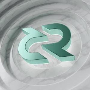 Decred Price Rocket Pushes Forward as Binance Announces DCR Listing