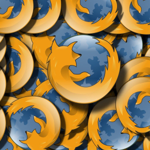 Mozilla Removes Four Extensions From the Firefox Browser