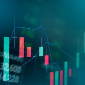 Litecoin Price Resumes its Push to $60