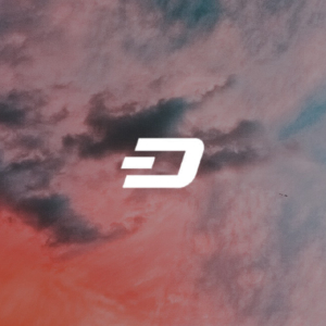 Dash Coin (DASH/USD) Price Analysis and Prediction: Will the Bearish Momentum Continue?