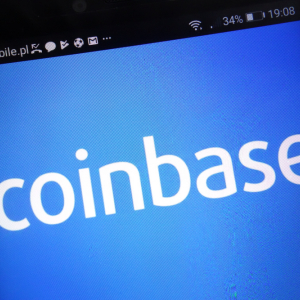 Should Coinbase Even be Using Facial Recognition Technology?