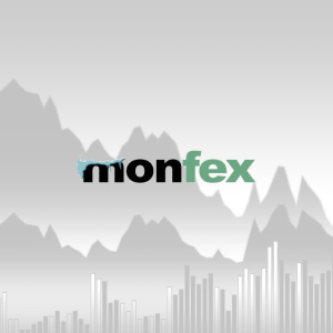 Monfex Expands Account Funding Options With USDT and ETH