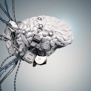 Future Wars May Rely on Brain-Controlled Weaponry