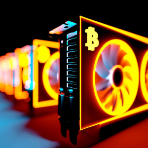 Bitcoin Price Briefly Hits $5,300 yet Momentum Remains Uncertain