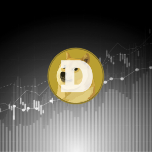 Dogecoin Price Seems Poised to Turn Bullish