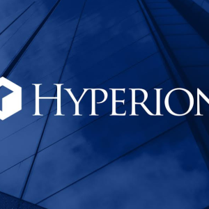 ICO investing established as the new authority in 2018 – Hyperion fund poised to capture further growth