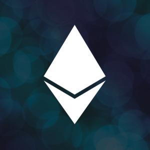 Upcoming Ethereum Fork Leaves Community Unimpressed