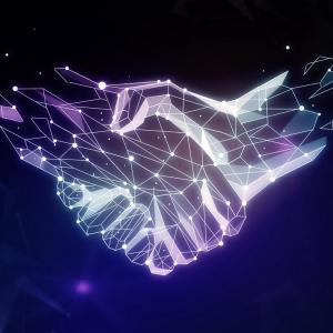 Crypto Exchange Partnership Set to Transform Coin Listing Process