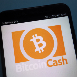 Bitcoin Cash Price Surpasses $155 as Bulls Remain in Control