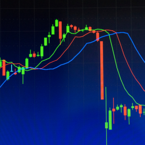 BCHSV Price Tanks Again Despite Healthy Network Status