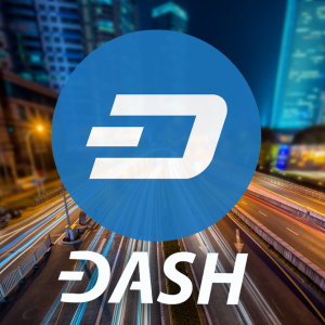 Nearly 1% of the Dash Supply Allegedly Gets Stolen by an Israeli Hacker