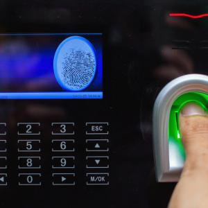 European Parliament Approves EU-Wide Biometrics Database of 350 Million Individuals