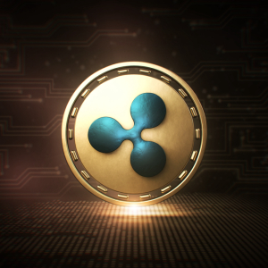 Ripple Releases First Pilot Results for xRapid, and They Are Impressive