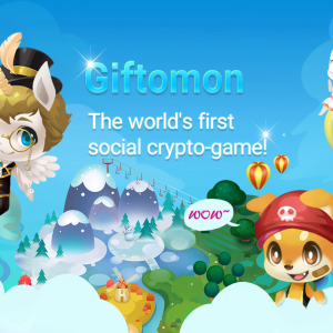 Crypto gamers stash over one million tokens in innovative staking challenge