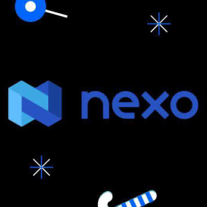 Win 1 Bitcoin in Nexo's Holiday Celebration. See How You Can Become Eligible For The Crypto Giveaway