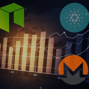 NEO, Cardano and Monero Price Prediction And Analysis For July 12th: NEO, ADA, and XMR
