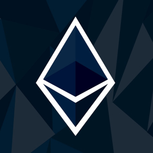 Ethereum Gas Fees: Why Vitalik Buterin Might be Right or Wrong With His Proposals