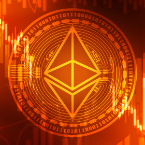Ethereum price analysis – Temporary downwards price correction