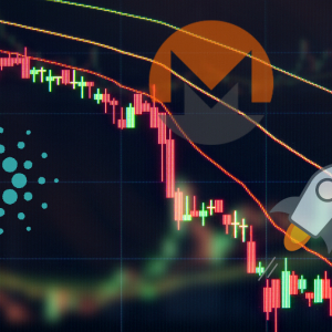 Monero, Cardano and Stellar Price Prediction and Analysis For August 15th – XMR, ADA, and XLM